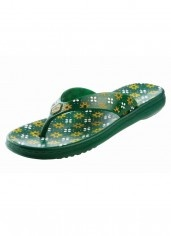 Buy slippers for men and women at shopatrelaxo.com