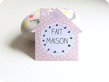 """a-imprimer """" Fait maison""""-6173.JPG"""