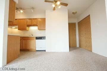 Diplomat Apartments On Lake Monona 507 West Wilson Street Madison Wi 53703 Efficiencies 1