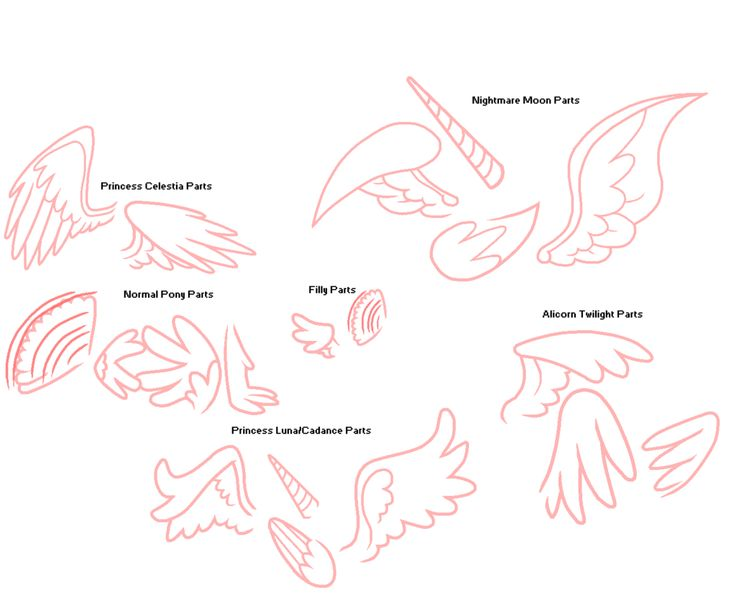 82 best images about mlp bases on pinterest how to draw