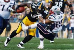 Pittsburgh Steelers vs New England Patriots live stream http://ncaa2016live.com/nfl/pittsburgh-steelers-vs-new-england-patriots-live-stream/