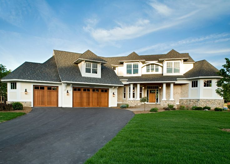 539 Best Country House Plans Lifestyle Images On