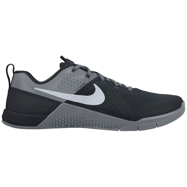 pretty nice a4754 45c91 kobe 10 elite black white lava hound
