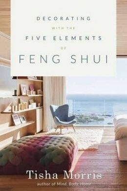 stunning feng shui workplace design. Balance Your Personal Energy And Beautify Living Space While Also Healing Home The Planetthis Incredible Book Shows You How. Feng Shui Expert Stunning Workplace Design
