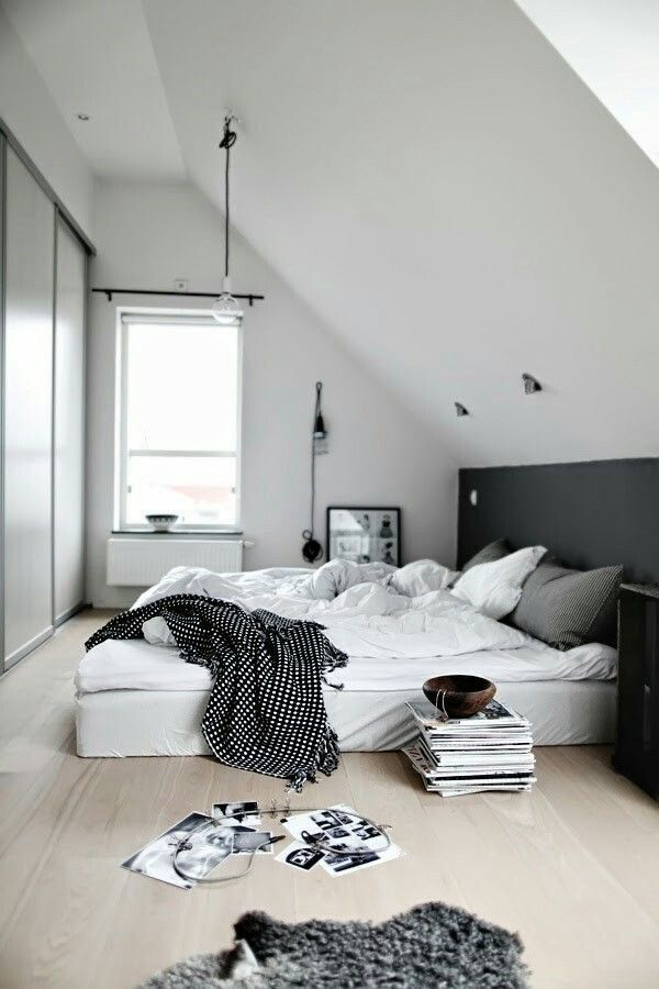 einrichtungstipps schlafzimmer skandinavisches design einrichtungsideen hnliche tolle projekte und ideen wie im bild vorgestellt findest du auch in unserem - Masterschlafzimmerdesignplne