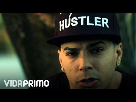 Papi Wilo- Delincuente [Official Video] - YouTube