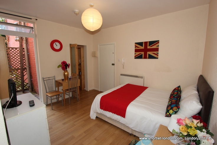 Contact www.shortlet-london.com if you need to rent short let apartment in London. Short Let London provides holiday flats and short term accommodation for rent in various locations in London for affordable price.
