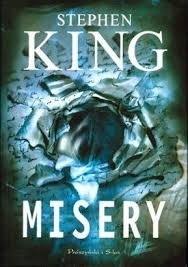 Książki Kinga - Szukaj w Google