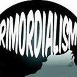 Primordialisme: Realitas Banal