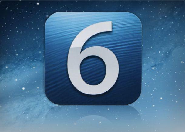 iOS 6 is here!: Google Maps, Latest Ios, Ipad Mini, Apples Latest, News Updates, Maps App, Ios 6 1, Cnet News, Apples Fans