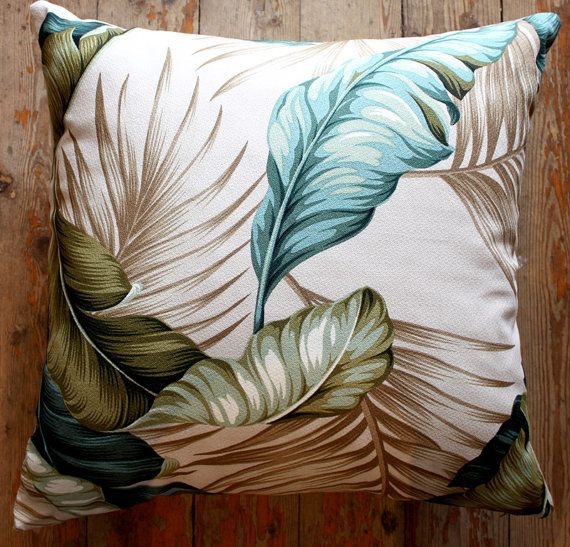 1000 Images About Textiles On Pinterest Tablecloths