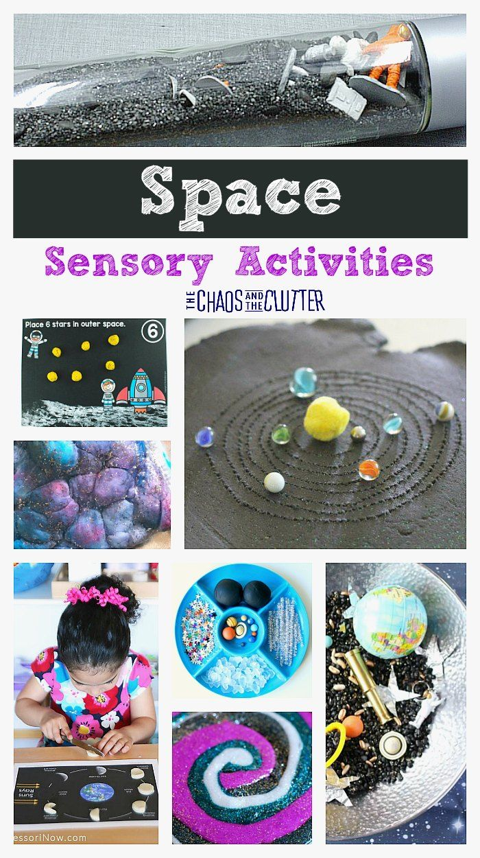 223 best planets moons and rocket crafts and activities images