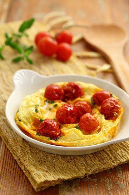 Tenere emozioni #MenudellaSettimanaCirio #Cirio #ricetta #recipe #eggs #italianrecipe #cuoreitaliano
