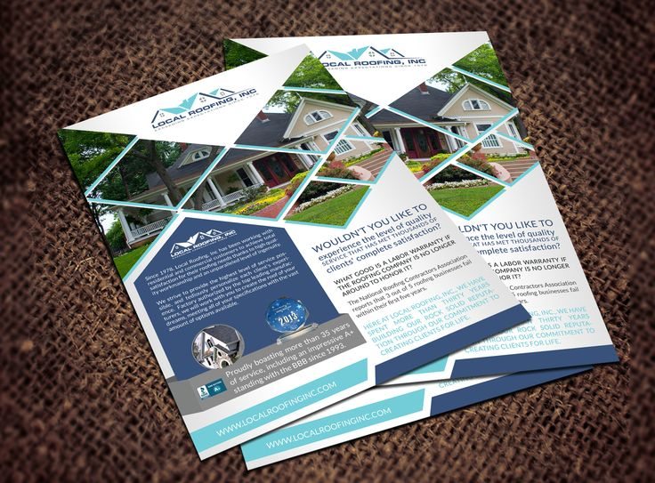21 Best A5 Flyers Images On Pinterest A5 Flyer Template And Flyers