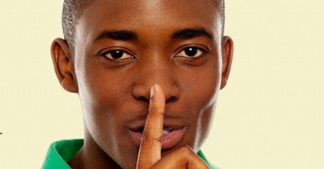 The sound of silence: 4 keys in dealing with teenagers