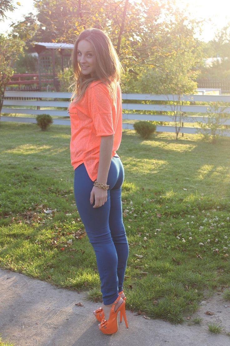 believe in the beauty - Aleksandra Chabzda (PL)