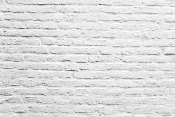 wallpaper: Emily Ziz : white_brick2
