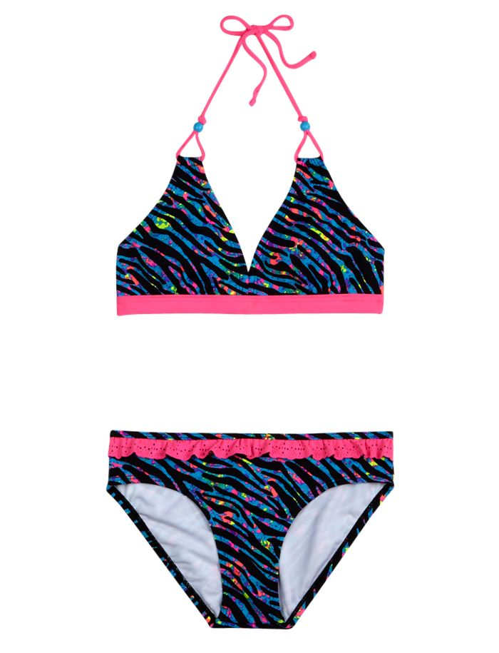 Swimsuits for Girls | Buy Your Favorite Swimsuit for Girls Online $34.00