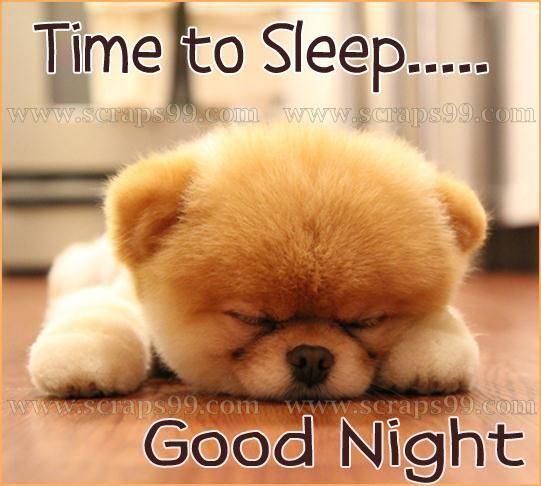 gud night wishes wallpaper for whatsapp