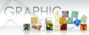 TechAge Academy is one of the best Graphics Designing training institute in Delhi NCR Noida. Though we have many popular names in the Noida region we take pride in our development experience which makes a whole lot of difference from being hired or struggling to find a job after the end of the course.  Contact Details:- TechAge Labs Academy C-46 Ground Floor, Sector-2, Noida-201301. Phone no.: 0120-4540894,0120-6495333 Email    : info@techagelabs.com            : hr@techagelabs.com