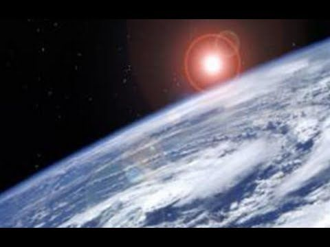 THE BIG EVENT 2014-2015: PROPHECY HAS NOW BEGUN.  Video lasts 15:00. (3/23/2014)  Christian  (CTS)  to see
