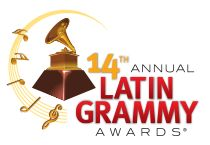 NOMINADOS   14a Entrega Anual del Latin GRAMMY   The Latin Recording Academy®