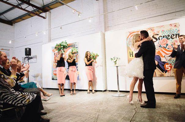 Wedding smart artz gallery