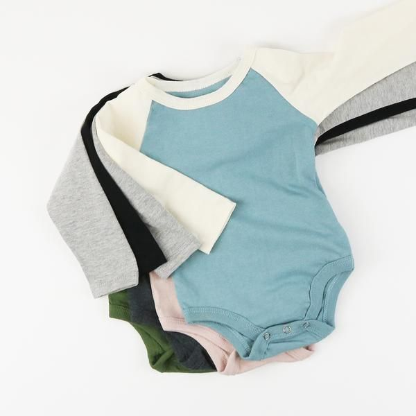 Mini Mioche Organic Made In Canada Baby Kids Clothing Kids Outfits Eco Baby Clothes Toddler Fashion