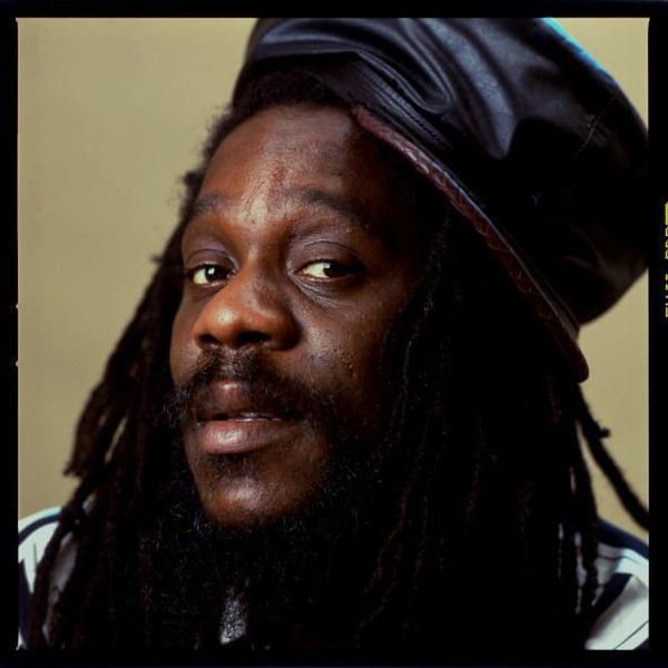 """Check out """"Dennis Brown - Sunsplash Jamaica 8-19-1988"""" by Dubwise Garage on Mixcloud"""