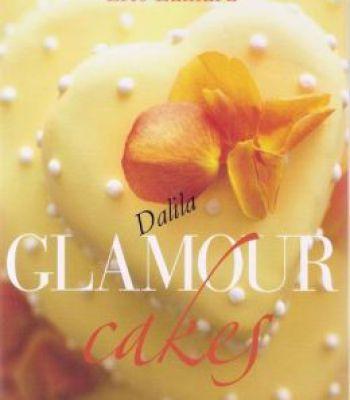Glamour Cakes PDF