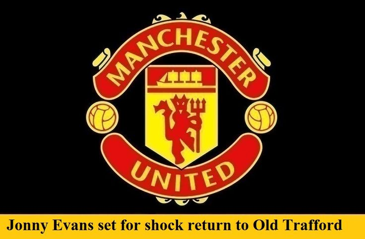 Jonny Evans set for shock return to Old Trafford  https://footiecentral.com/jonny-evans-set-shock-return-old-trafford/    West Bromwich Albion centre-back Jonny Evans could be set for a shock return to Manchester United, as the Old Trafford club seek a replacement for Eric Bailly who is set for a prolonged spell on the sidelines following an ankle injury he picked-up on international duty. That would represent a...