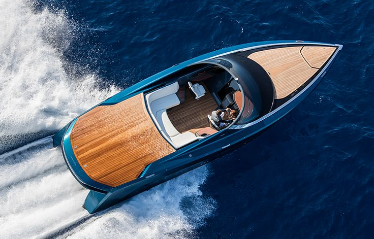 The 55 has simple, elegant lines like its smaller siblings, but with a supersize…
