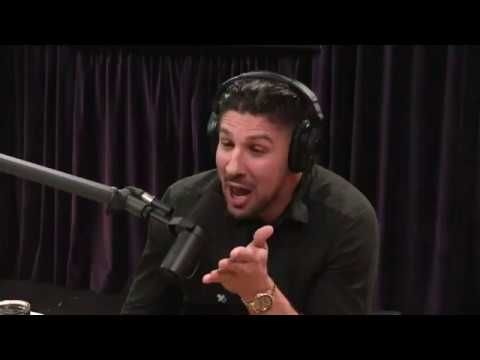 Joe Rogan Experience MMA Show Episode #15 Joe Rogan and Brendan Schaub talk about Mayweather and CM Punk calling each other to fight in mma. Conor Mcgregor may have to take a step back for this one.