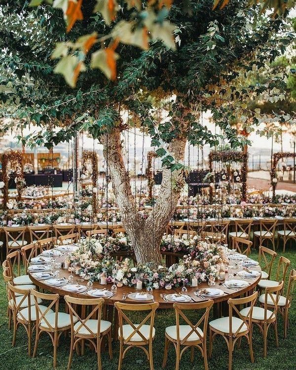 Cheap But Elegant Outdoor Wedding Centerpieces Ideas 54 Greenery Wedding Centerpieces Cheap Wedding Centerpieces Wedding Centerpieces