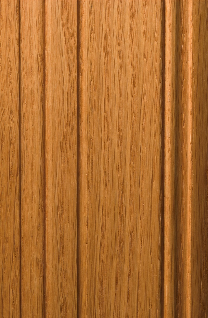 15 best Oak Finishes images on Pinterest | Cabinets, Walls and ...