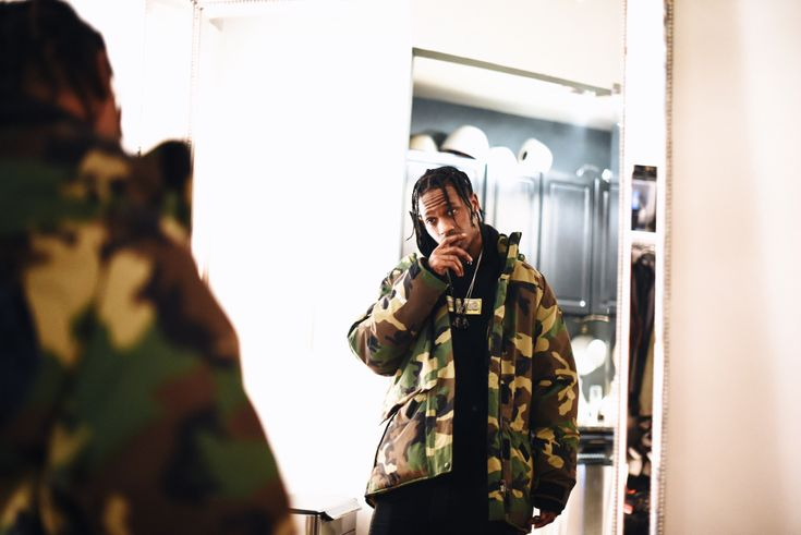 snappsny: Travis Scott