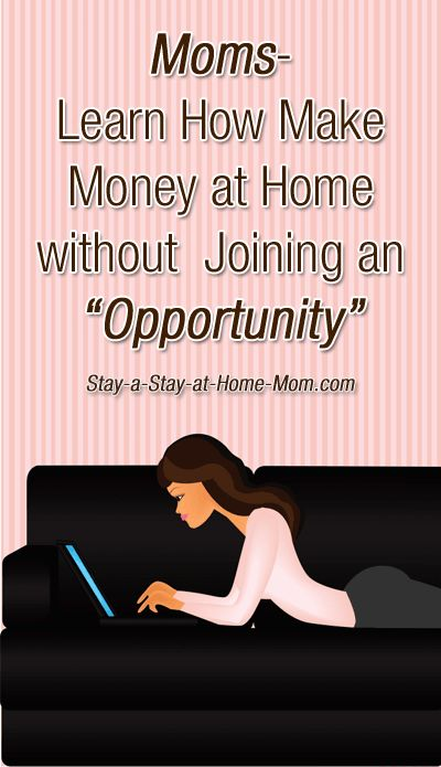 22 best money making mama images on pinterest finance blogging