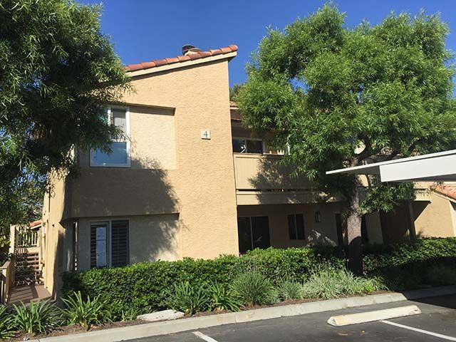 4 Corniche Dr Unit # A Dana Point, CA, 92629 Orange County | HUD Homes Case Number: 048-556484 | HUD Homes for Sale