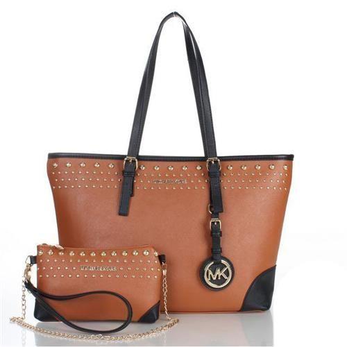 18b85fa2fb86 Michael Kors Clearance Handbags Less Than 100 | Stanford Center for ...