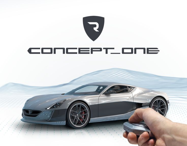 查看此 @Behance 项目: \u201cRimac Automobili Concept_One — hypercar interfaces\u201d https://www.behance.net/gallery/49136343/Rimac-Automobili-Concept_One-hypercar-interfaces