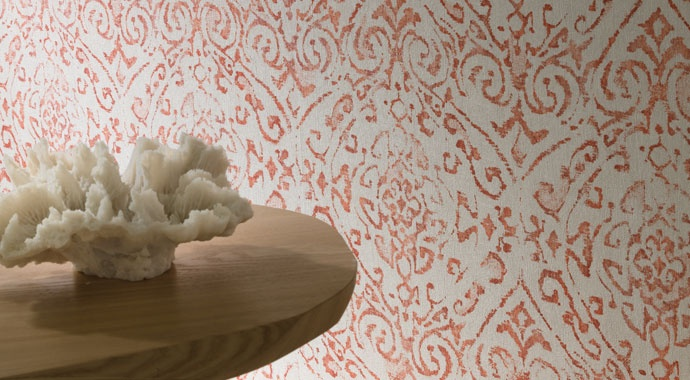 17 best images about hertex wall coverings on pinterest