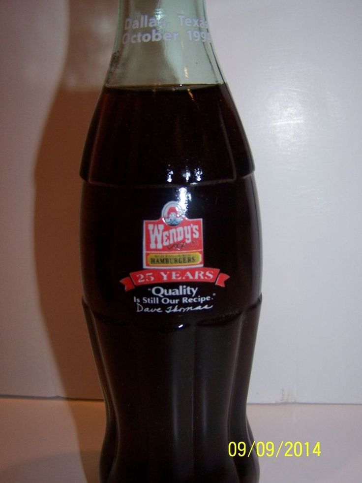 840 Best Coke Bottle Images On Pinterest Coca Cola