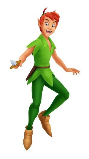 The Middle Class Warrior: The Peter Pan of Academia --> Funny/witty blog!!