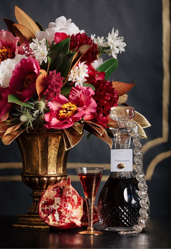 Best images about stunning centerpieces on pinterest