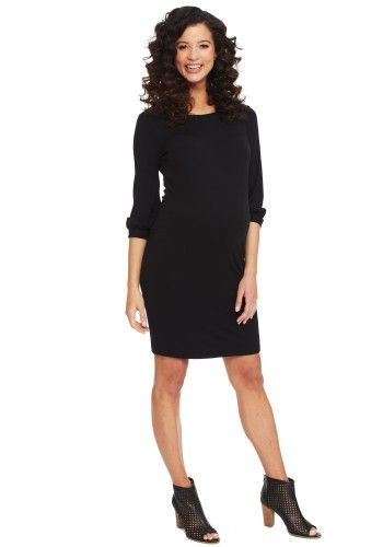 9095268dcec Rosie Pope maternity clothes