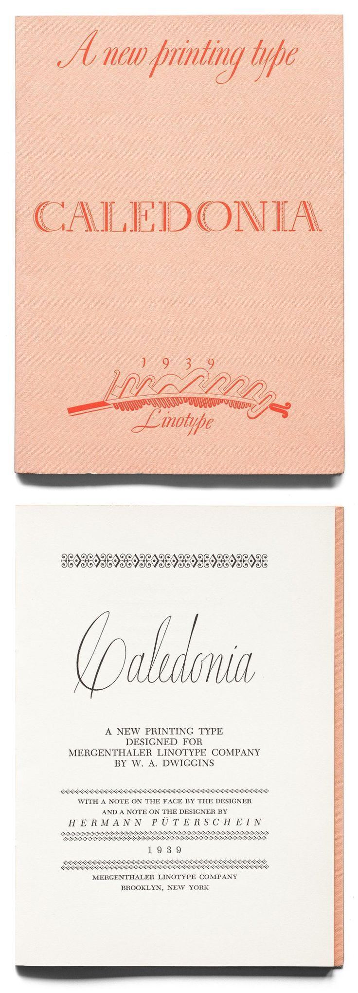Scarlet Letter Book Cover Ideas ~ Best the scarlet letter ideas on pinterest