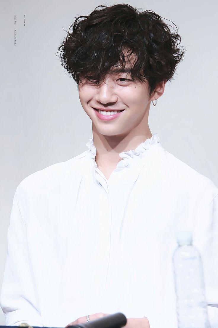 532 Best Yongguk Images On Pinterest Bap Drama Korea