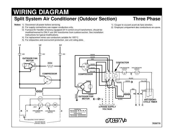 New Hvac Wiring Diagram Test Questions  Diagram  Diagramsample  Diagramtemplate  Wiringdiagram
