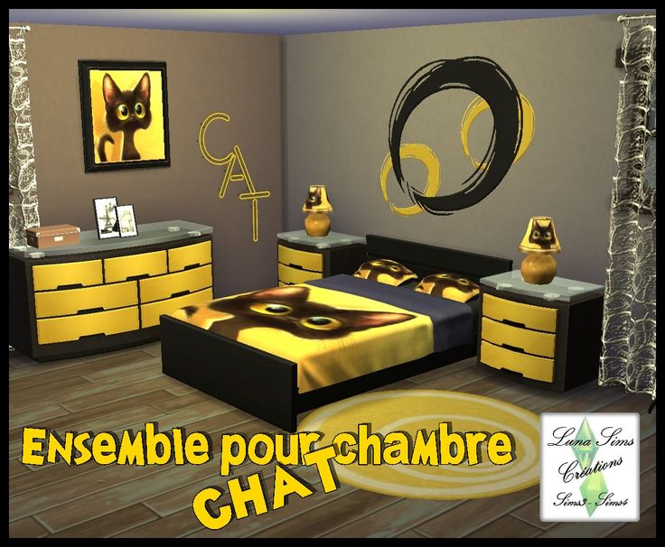 72 besten sims 4 bedroom sets bilder auf pinterest schlafzimmer sets sims 4 und schlafzimmer. Black Bedroom Furniture Sets. Home Design Ideas