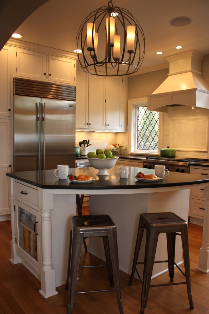 13 best 1st PLACE KITCHEN! | by: Design Group Three/Milwaukee/WI ...